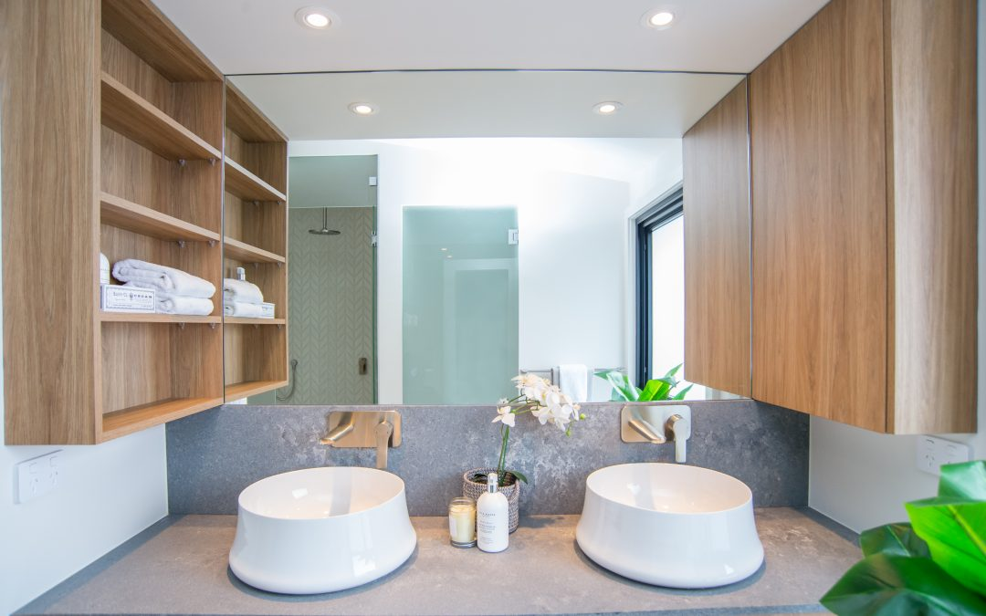 Willoughby Ensuite