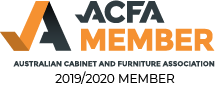 2019 2020 Member Logo