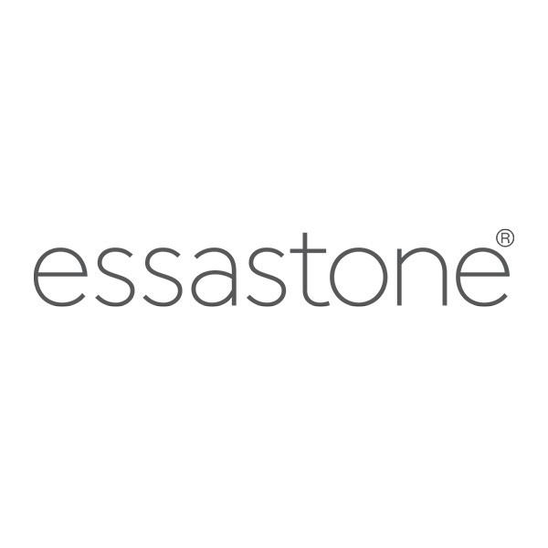 Essa-Logo_web
