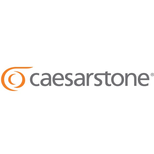 caesarstone full color.png (1)